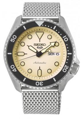 Montre Seiko5 Automatique...