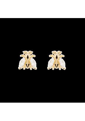 Boucles d'oreilles Pd Paola