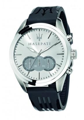Montre Maserati R8871612012