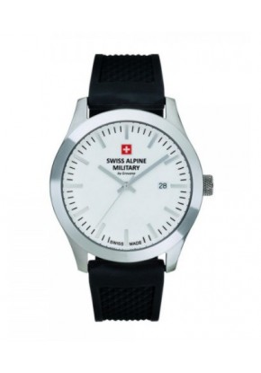Montre Swiss Alpine 7055,1833