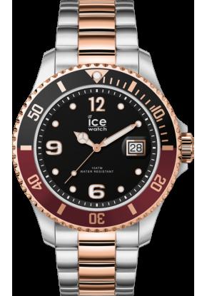 Montre Ice watch 016548
