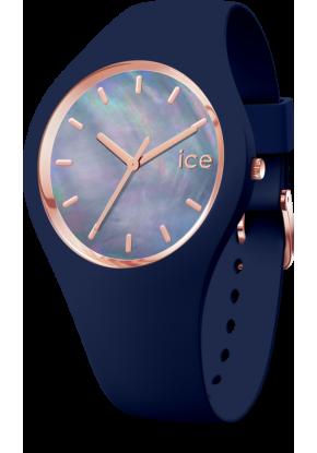 Montre Ice watch 017127