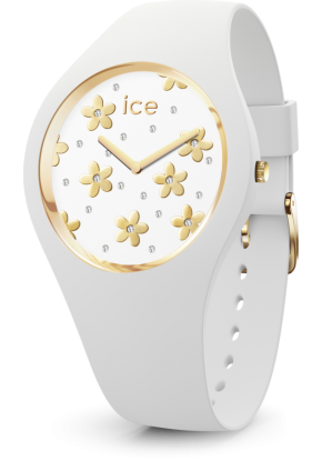 Montre Ice watch 016658