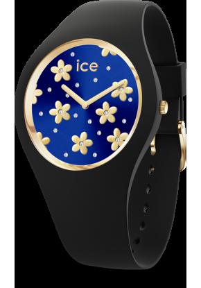 Montre Ice watch 017579