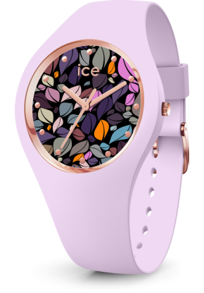 Montre Ice watch 017580