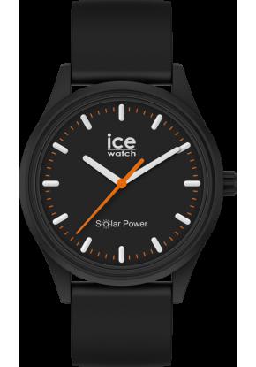 Montre Ice watch 017764