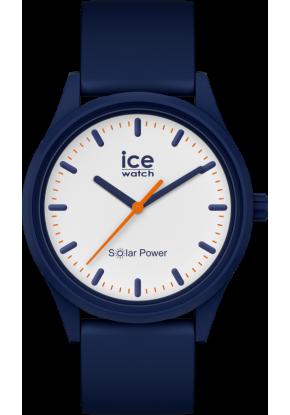 Montre Ice watch 017767