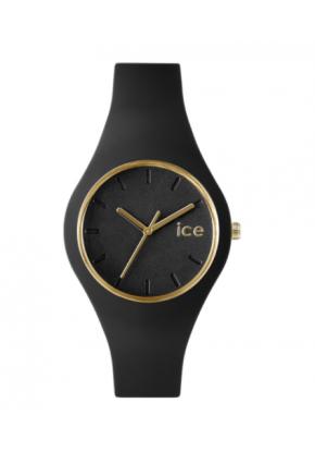 Montre Ice watch 000982