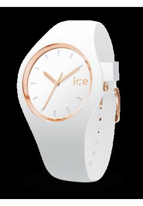 Montre Ice watch 000977