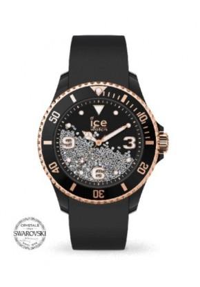 Montre Ice watch 017249