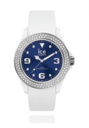 Montre Ice watch 017235