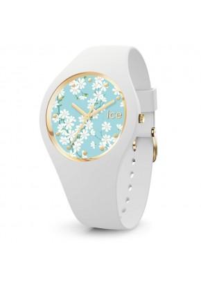Montre Ice watch 019202