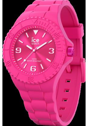 Montre Ice watch 019163