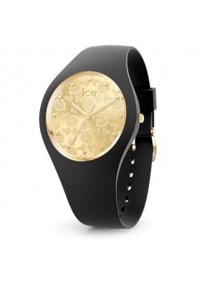 Montre Ice watch 019207