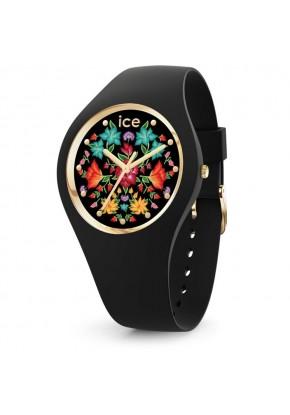 Montre Ice watch 019206