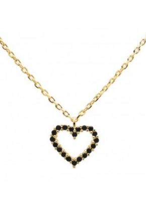 Collier Pd Paola