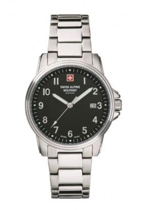 Montre Swiss Alpine 7011,1137