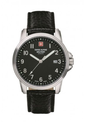 Montre Swiss Alpine 7011,1537