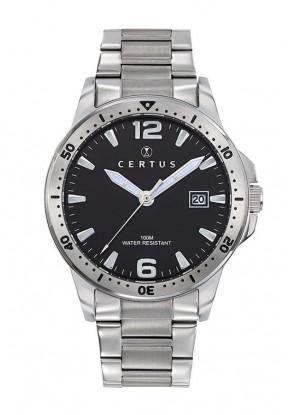Montre Certus réf.616458