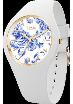 Montre Ice watch 019227