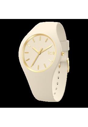 Montre Ice watch 019533