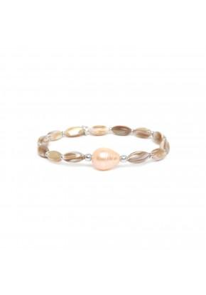 bracelet extensible une...