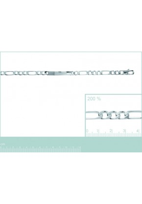 Bracelet Bijoux CN