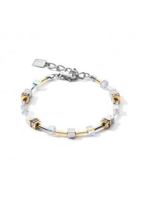 Bracelet Cœur de lion