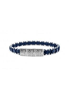 Bracelet Acier  Zeades
