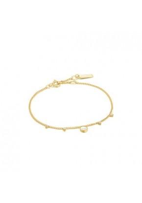 Bracelet Ania Haie