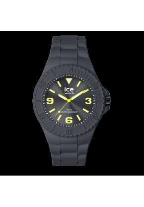 Montre Ice watch 019871
