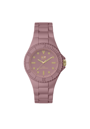Montre Ice watch 019893