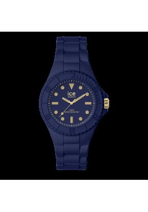 Montre Ice watch 019892