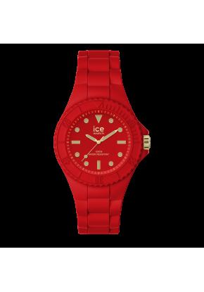 Montre Ice watch 019891