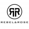 Rebel and Rose