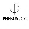 Phébus & Co