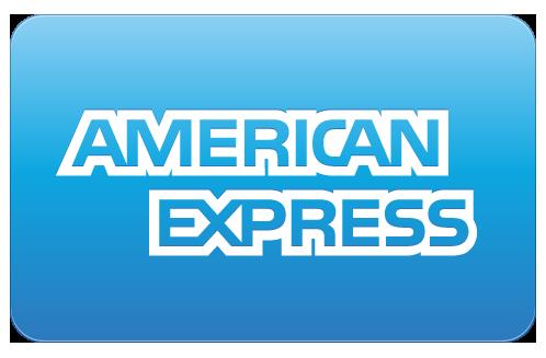 logo american express